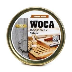 woca bienenwachs-dose