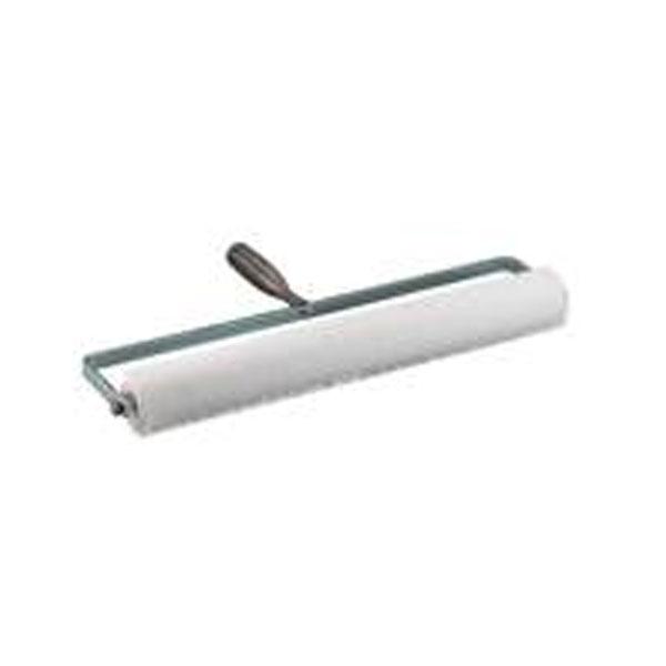 Entluftungsroller mit Griff 250 11mm