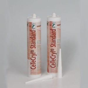 Cetecryl standard