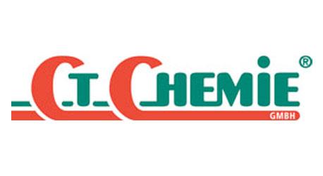 CT Chemie