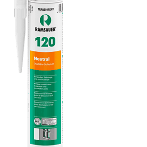 120 neutral L