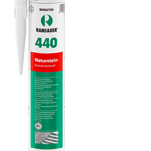 440 naturstein L