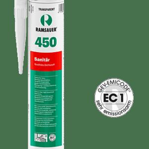 450 sanitaer L