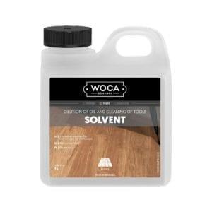 WOCA Oelverduenner Solvent