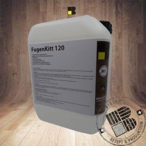 FugenKitt 120