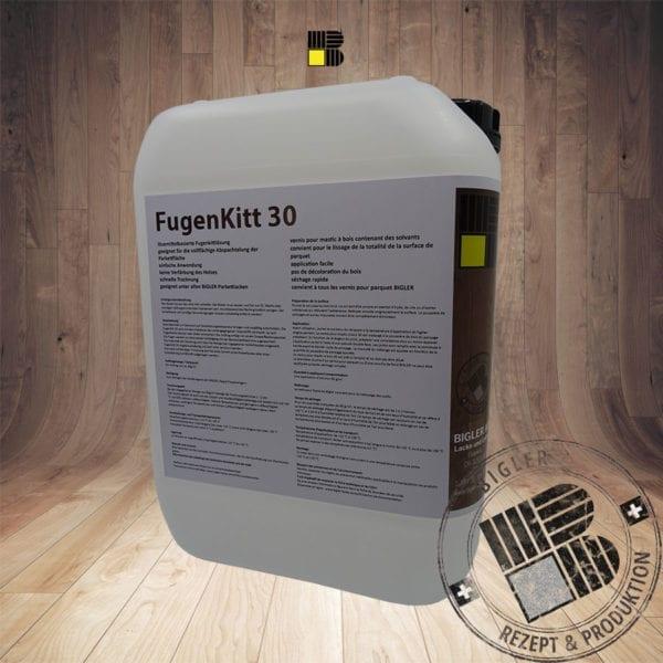 FugenKitt 30