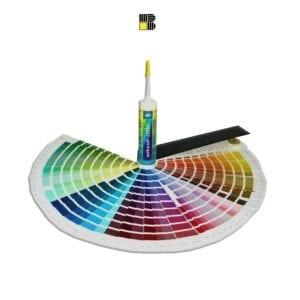 Wicosil Color