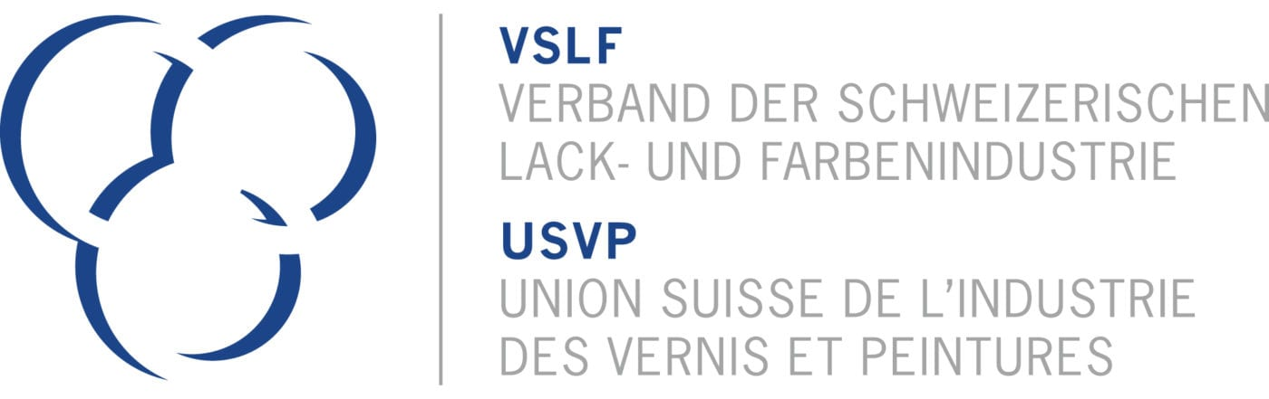 logo VSLF